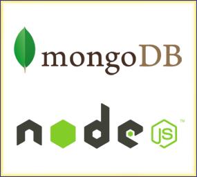 mongodb-nodejs